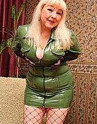 Scopa Mature.com :: Nonne Mature Eccitate e calde